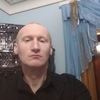 Viktor  Chernovcy. 45., 45, Chernivtsi
