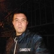 Антон 28 Москва