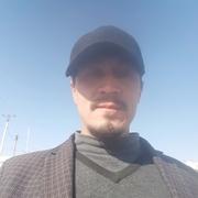 Зариф 41 Ташкент