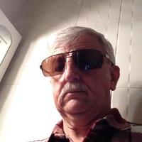 Андрей, 51 год, Водолей, Москва
