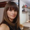 Евгения, 36, г.Челябинск