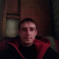 Юрий, 40 лет, Весы, Каховка