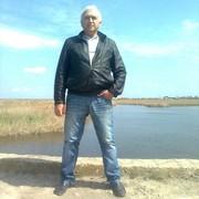 Анатолий 61 год (Козерог) Ейск