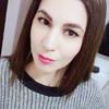 Lera, 34, г.Анкара