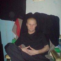 алексей, 42 года, Телец, Коноша