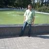 Валерий, 45, г.Минск