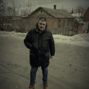 Алексей 36 Вешенская