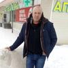 Алексей, 40, г.Норильск