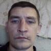 Андрей, 41, г.Ярославль