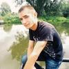 Артур Новак, 19, г.Калининград
