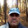 Анатолий, 58, г.Воронеж