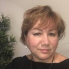 Guzalia, 56, Dubai