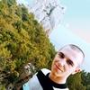 Александр, 22, г.Ялта