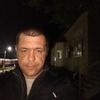 николай, 42, г.Благовещенск