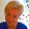Svetlana, 47, Dubki