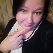 Каролина 29 лет (Стрелец) хочет познакомиться в Чашниках