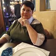Виктория 52 Москва
