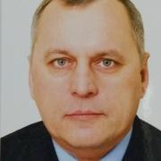 владимир 58 Харьков