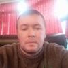 Александр, 33, г.Талдыкорган