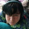 Olga, 32, Yalutorovsk