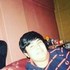 daler, 25, Бакабад