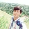 ISMOIL, 25, г.Краснодар