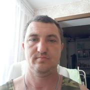 Максим 35 Пятигорск