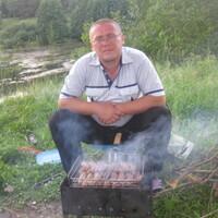 Юрий, 39 лет, Овен, Нижний Новгород