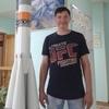 OPTIMIST, 41, Baikonur