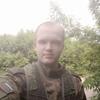 Kirill, 18, Zavolzhe