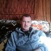 andrik, 35, г.Нижний Цасучей