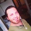 ruzzo, 36, г.Ветка
