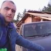саша, 31, г.Гусь Хрустальный