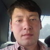 музаффар, 27, г.Ташкент