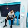Mehmet, 25, г.Стамбул