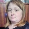 Юлия, 29, Каховка
