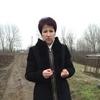 Людмила, 44, г.Немиров