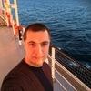 Григорий, 34, г.Клайпеда