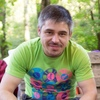 Павел, 37, г.Балашиха