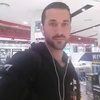 Ahmed Alazzawi, 31, г.Саутфилд