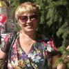 Вера, 62, г.Омск