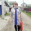 Лена, 39, г.Ульяновск