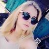 Юляшка, 18, Середина-Буда