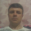 олег, 47, г.Тоншаево