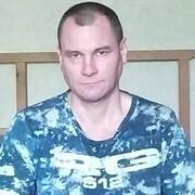Владимир Петров 46 Химки