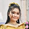 Lee February, 30, г.Пномпень