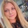 Нина, 29, г.Самара