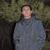 Алдамжаров Тимур Нурл, 34, г.Актобе (Актюбинск)