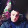 Витя, 23, г.Дедовск