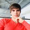 Кирилл, 27, г.Екатеринбург
